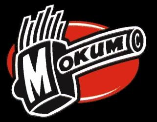 Various - Mokum Mix